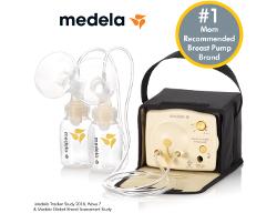 Medela Breastpumps
